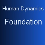The Human Dynamics Foundation